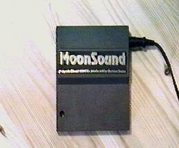 [MoonSound]