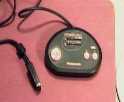 www.funet.fi/pub/msx/photos/hardware/Panasonic_FS-JS222_powerpad.jpg