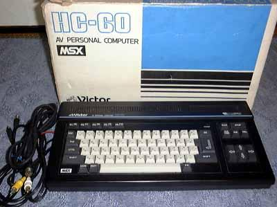Victor_HC-60.jpg