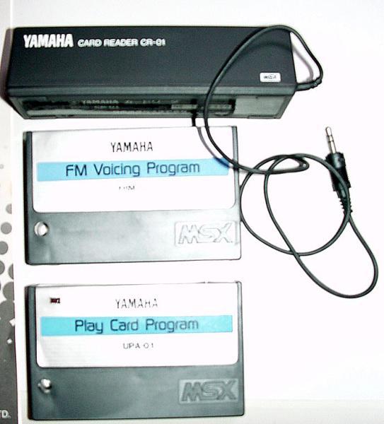 www.msxarchive.nl/pub/msx/photos/hardware/Yamaha_ZPA-01_Playcard_Set_2.JPG